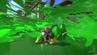 スプラトゥーン2「スーパーチャクチ」攻略・操作コツ|スーパージャンプとのコンボ「スーパーチャクチ狩り」やり方|これで着地狩りを一網打尽!!