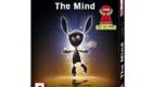 ザ マインド The Mind 遊び方|家族や仲間と心を1つにしてクリアを目指す協力型ゲーム