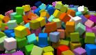 ブロックス『Blokus』ルール・遊び方|おすすめボードゲームランキング1位!!通販はこちら
